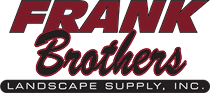 Frank Brothers Landscape Supply